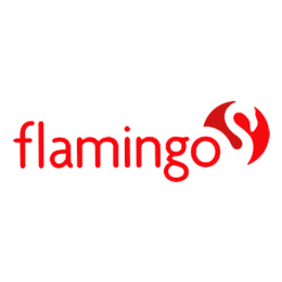 https://dohamd.com.co/wp-content/uploads/2020/07/Logo-Almacenes-Flamingo.jpg